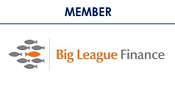 Big league finance