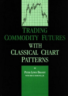 diary of a professional commodity trader by peter L brandt