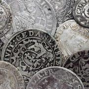 Silver Bull Market - Factor - Peter Brandt