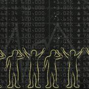 CFTC COT Data - Factor Trading - Peter Brandt