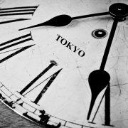 Topix Nikkei Dow - Peter Brandt - Factor Trading
