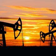 Crude Oil - Factor Trading - Peter Brandt