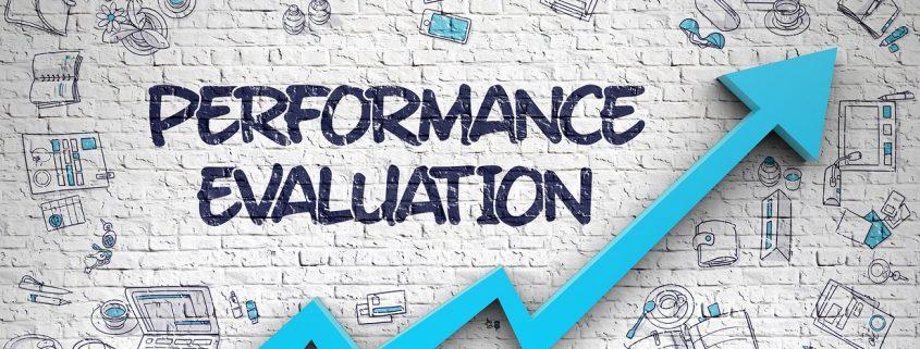 Trading Performance - Factor Trading - Peter Brandt
