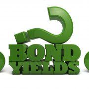 10 Yr Bond Yeilds