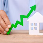 interest rate generational low peter brandt factor trading