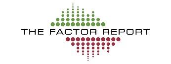 Peter Brandt - Factor Trading